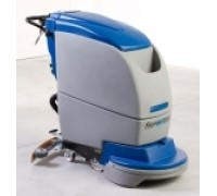Поломоечная машина аккумуляторная Fiorentini Deluxe 55BR