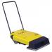 Cетевая поломоечная машина  Truvox International Cimex Escalator Cleaner X46