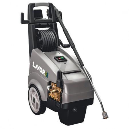 Аппарат высокого давления  Lavor PRO Tucson XL 2515 LP