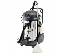 Экстракторная машина Lavor PRO Costellation IR