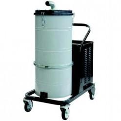 Промышленный пылесос Dustin Tank DLRM 22120M (120 литров)