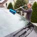 Unger Универсальная щетка для мытья автомобилей с подачей воды 91040D
