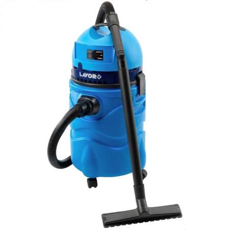 Вакуумный пылесос для бассейна Lavor PRO Swimmy