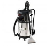 Парогенератор Lavor PRO GV Etna 4.1 FR