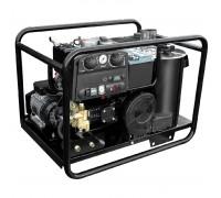 Аппарат высокого давления  Lavor PRO Thermic 10 HW