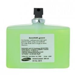 Hagleitner Освежитель воздуха Green