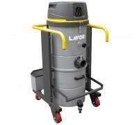 Пылесос для влажной и сухой уборки  Lavor PRO SMX 77 3-36