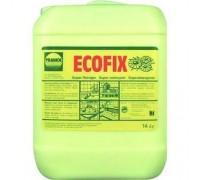 Pramol Chemie ECOFIX - крем-очиститель хромированных поверхностей, керамики и пр