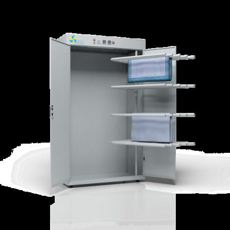 Сушильный шкаф DION AVARIS 4