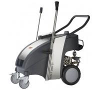 Аппарат высокого давления  Starmix ECN-M 110 / 13