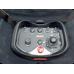 Шлифовальная машина Scanmaskin  Scan Combiflex 700RC
