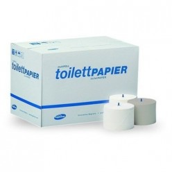 Hagleitner Туалетная бумага multiRoll V3