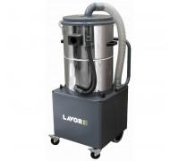 Пылесос для влажной и сухой уборки  Lavor PRO DTX 80 1-30 S