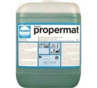 Pramol Chemie PROPERMAT - чистящее средство с пониженным пенообразованием