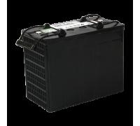 Аккумулятор Discover EV512G-103