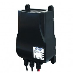 Зарядное устройство  S.P.E. Elettronica Industriale CBHD3 24-25