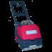 Cетевая поломоечная машина Cleanfix RA 300Е