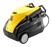 Аппарат высокого давления  Lavor PRO Tekna 1515 LP