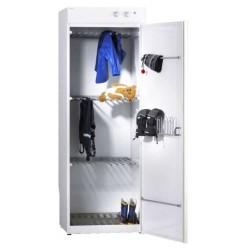 Сушильный шкаф ASKO 7583
