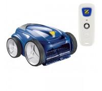 Робот пылесос для бассейна Zodiac Vortex RV 4550