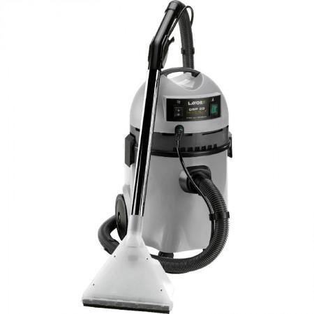 Экстракторная машина Lavor PRO GBP 20 Pro (с патронным фильтром)