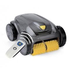 Робот пылесос для бассейна Zodiac Vortex OV 3500