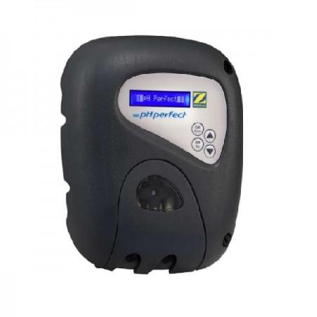 Автоматическая станция дозирования для бассейна Zodiac pH Perfect