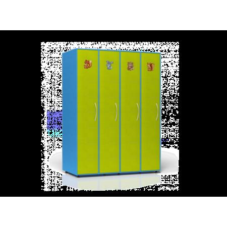 Сушильный шкаф DION KID