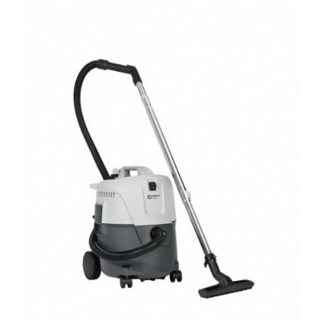 Пылесос для влажной и сухой уборки  Nilfisk VL200 20 PC