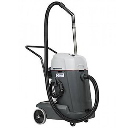 Пылесос для влажной и сухой уборки  Nilfisk VL500-55