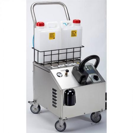 Парогенератор Lavor PRO GV 8 T Plus