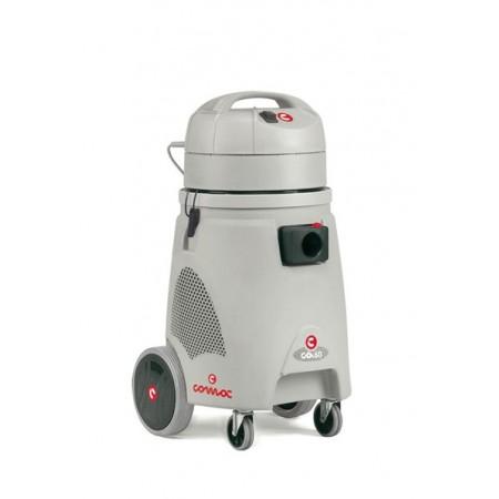Пылесос для влажной и сухой уборки  COMAC CA 60