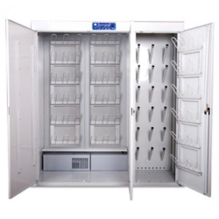 Сушильный шкаф Рубин РШС - 26 - 175 - 27