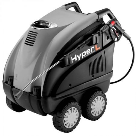 Аппарат высокого давления Lavor PRO Hyper L 1211 LP