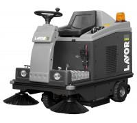 Подметальная машина с местом для оператора Lavor PRO SWL R1000 ST