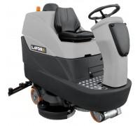 Поломоечная машина Lavor PRO Comfort M 102