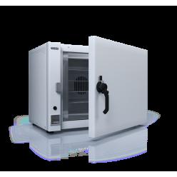 Сушильный лабораторный шкаф DION SIBLAB 350°С - 100