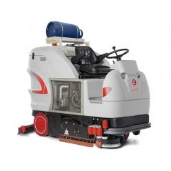 Поломоечная машина COMAC Ultra 100 GS BIFUEL AS