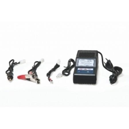 MTD Зарядное устройство аккумуляторной батареи NX15, NX9, LT5, LR