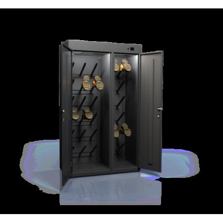 Сушильный шкаф DION MAXI NEXT