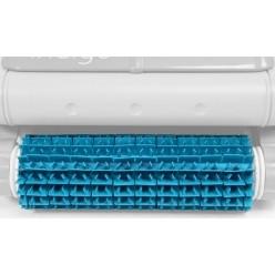 Zodiac Щетка ПВХ PVC для робота очистителя для бассейна Indigo,Sweepy Free