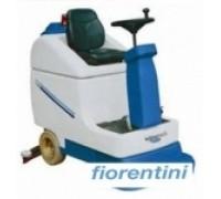 Поломоечная машина Fiorentini SMILE 70SM