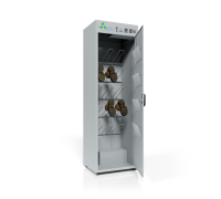 Сушильный шкаф DION UNI 7