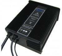 Зарядное устройство  S.P.E. Elettronica Industriale CBHD1-XR 12-13