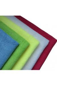 Салфетки для уборки Unger Салфетка из микрофибры