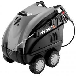 Аппарат высокого давления  Lavor PRO Hyper L 2015 LP