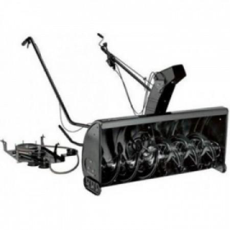 MTD Снегоуборщик роторный Fast Attach, 107см