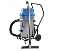 Пылесос для влажной и сухой уборки  Fiorentini F99F1