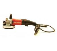 Шлифовальная машина Scanmaskin  SC Handyman