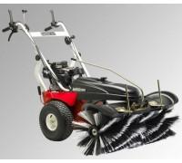 Подметальная машина  Тielburger TK 38 Professional с двигателем Honda (Япония)
